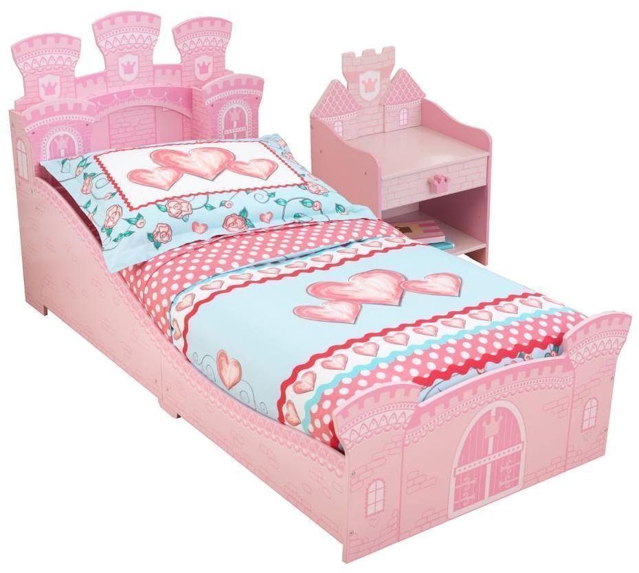 dimensions notice de montage. Black Bedroom Furniture Sets. Home Design Ideas
