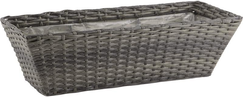 Soleil mat riaux de qualit ext rieur jardin for Jardiniere exterieure en aluminium