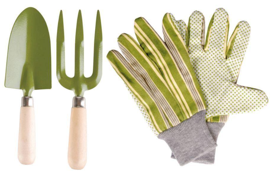 Polyester coloris vert bouteille - Salon de jardin vert anis ...