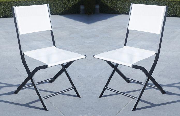 Boutique achat mobilier de jardin jardin deco page 2 for Achat mobilier de jardin