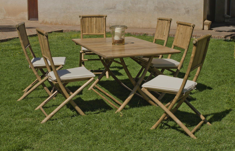 Salon de jardin bali foirfouille - Chaises de jardin ikea ...