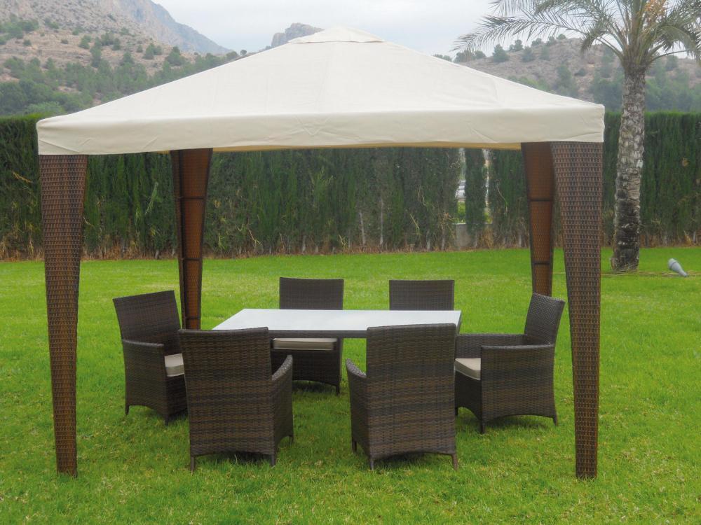 jardin r sine terrasse. Black Bedroom Furniture Sets. Home Design Ideas