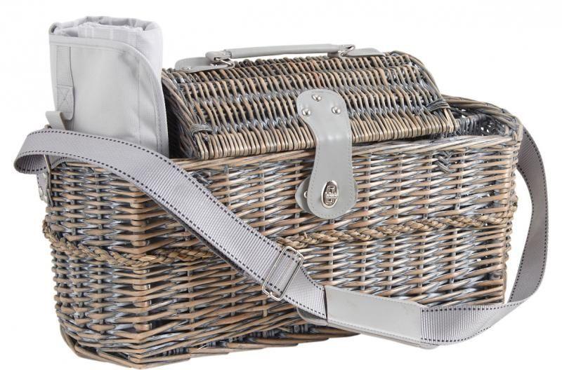 panier picnic en osier images gratuites bois vide achats panier les courses. Black Bedroom Furniture Sets. Home Design Ideas