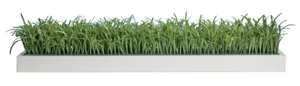 cadre d co herbe coup e artificielle grand mod le eur 35 00 picclick fr. Black Bedroom Furniture Sets. Home Design Ideas