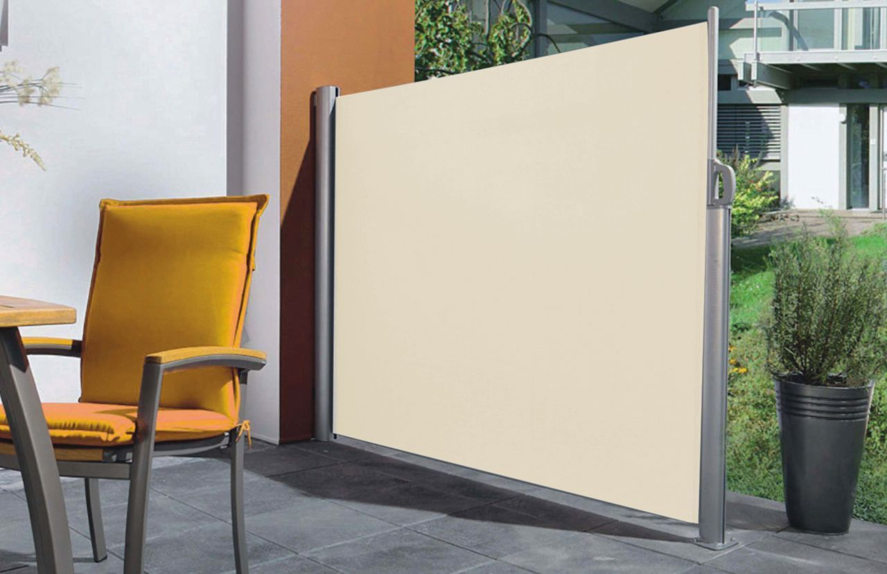 paravent occultant. Black Bedroom Furniture Sets. Home Design Ideas