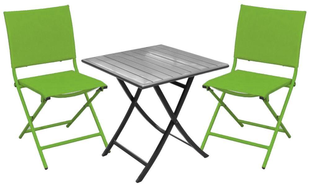 Bien choisir un salon de jardin en aluminium pas cher, conseils et
