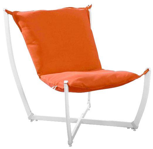 jardin piscine fauteuil design. Black Bedroom Furniture Sets. Home Design Ideas