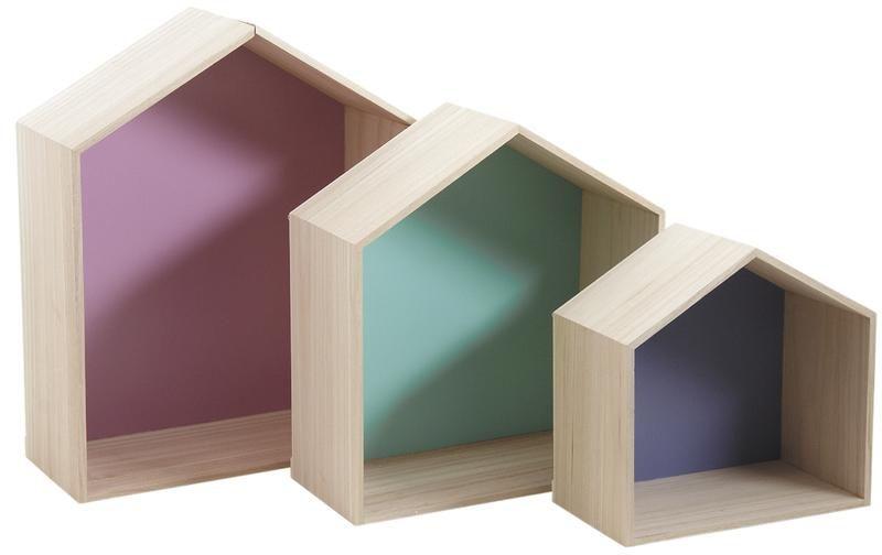 bois naturel dimensions. Black Bedroom Furniture Sets. Home Design Ideas