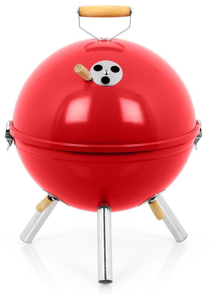Bien choisir un barbecue au charbon pas cher conseils et prix - Barbecue charbon pas cher ...