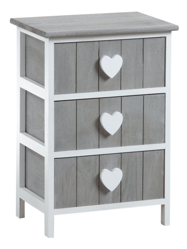connaitre la m t o avec une pomme de pin par julien. Black Bedroom Furniture Sets. Home Design Ideas