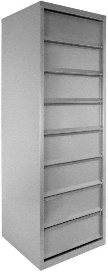 rangement bureau style. Black Bedroom Furniture Sets. Home Design Ideas