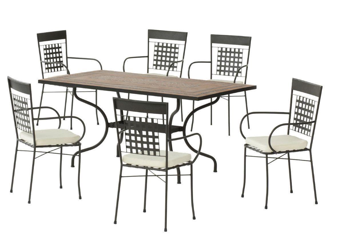 épaisseur, Plateau, Table