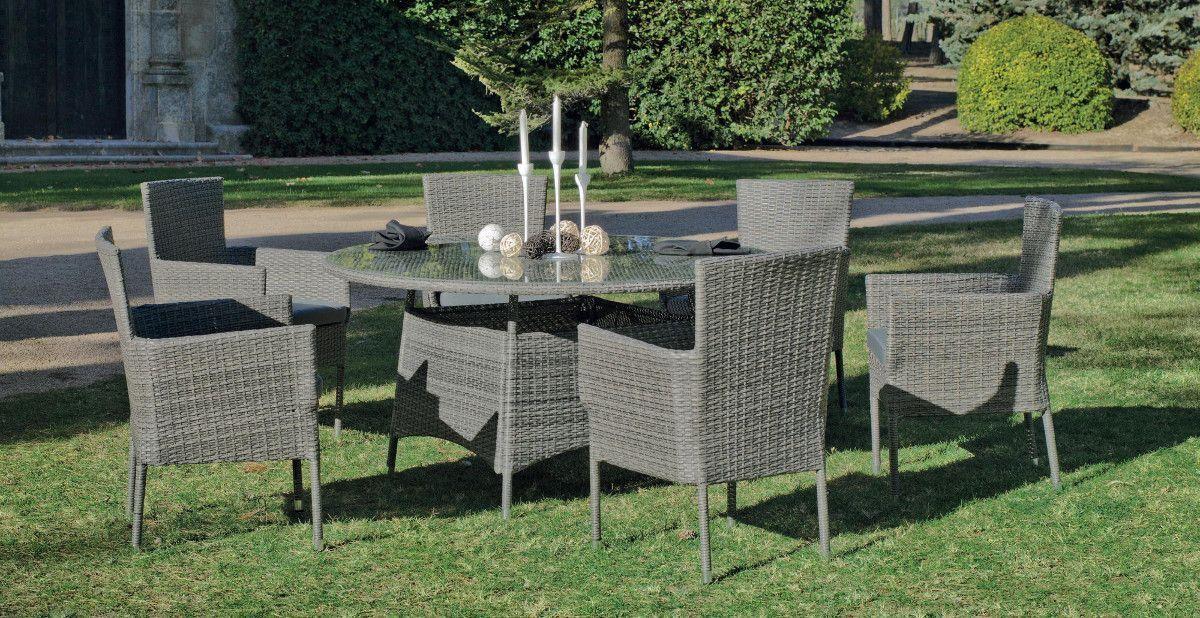 Jardin fauteuils table d co - Fauteuil table a manger ...