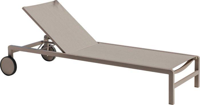 nouveaux lits de soleil pour farniente. Black Bedroom Furniture Sets. Home Design Ideas