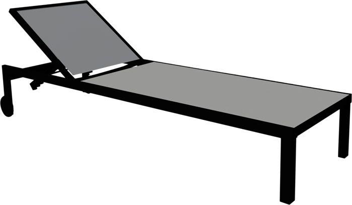 dossier poids. Black Bedroom Furniture Sets. Home Design Ideas