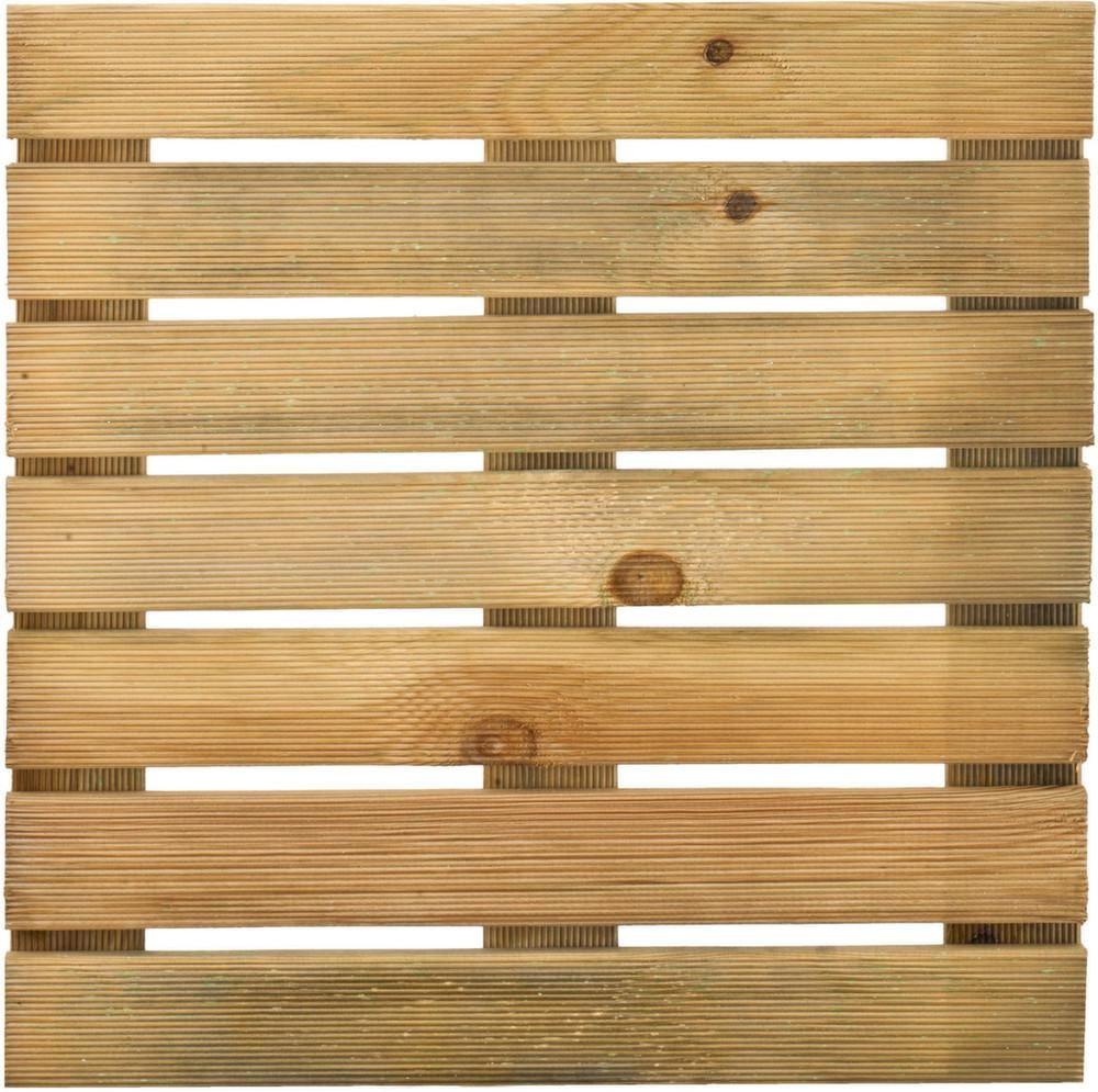 bien choisir une dalle bois pas ch re conseils et. Black Bedroom Furniture Sets. Home Design Ideas