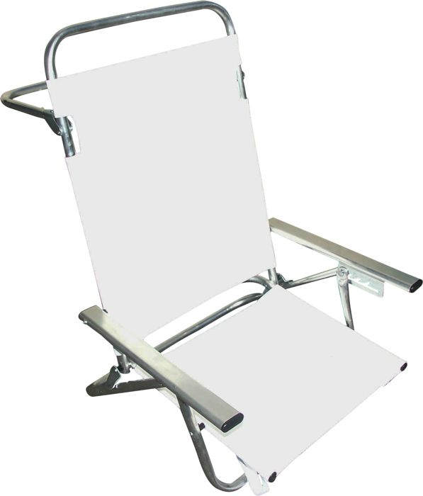 bien choisir un fauteuil de jardin en aluminium pas cher. Black Bedroom Furniture Sets. Home Design Ideas