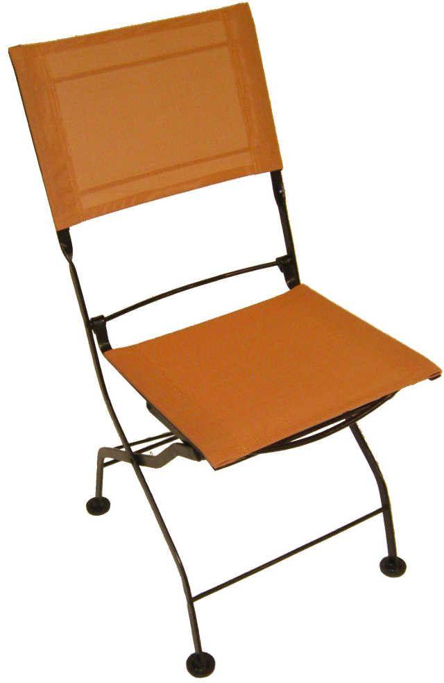 coussins orange. Black Bedroom Furniture Sets. Home Design Ideas