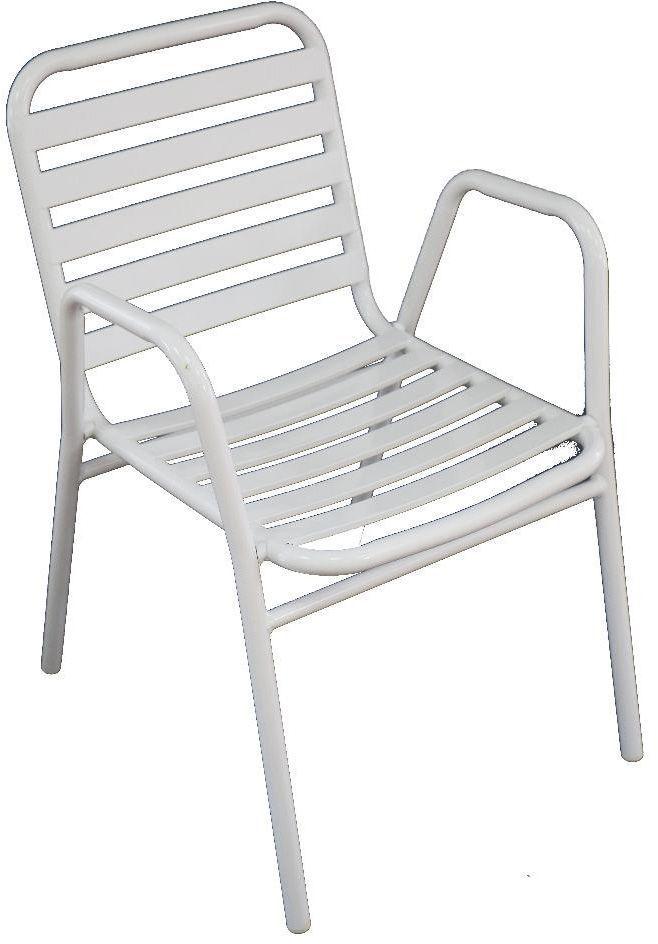 Nettoyer Salon De Jardin Plastique Blanc ~ Jsscene.com : Des idées ...