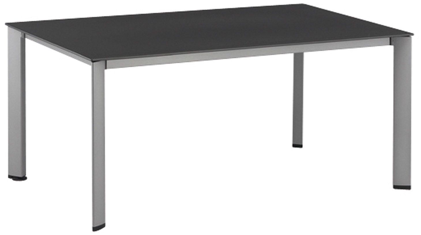D co r sine poids net - Deco table exterieur ...