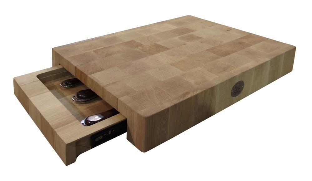 barbecue dimensions longueur hauteur. Black Bedroom Furniture Sets. Home Design Ideas