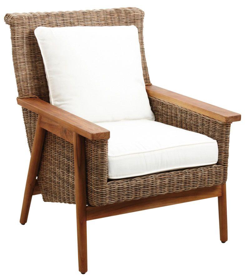qualite bois exotique terrasse diverses id es de conception de patio en bois pour. Black Bedroom Furniture Sets. Home Design Ideas