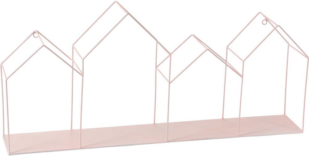 originale murs. Black Bedroom Furniture Sets. Home Design Ideas