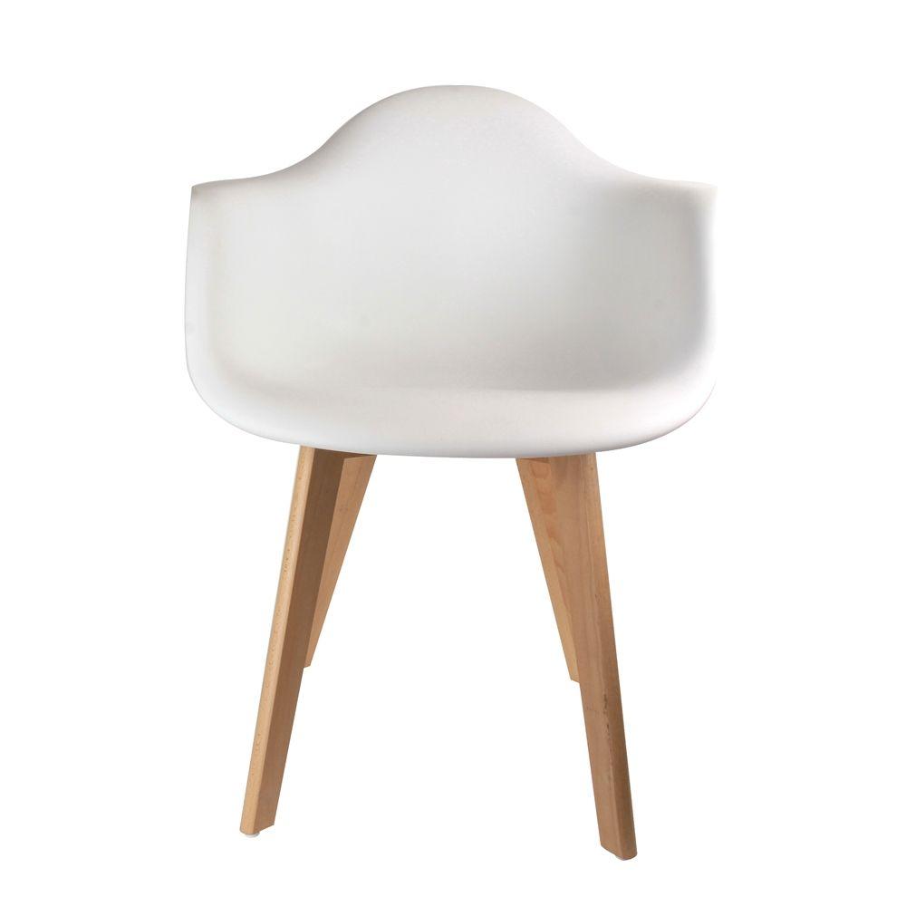 style fauteuil pi ce maison. Black Bedroom Furniture Sets. Home Design Ideas