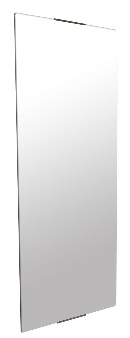 radiateur s che serviette lectrique design miroir ebay. Black Bedroom Furniture Sets. Home Design Ideas
