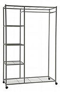 couleur structure en m tal. Black Bedroom Furniture Sets. Home Design Ideas