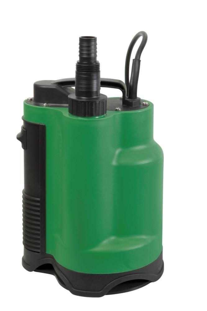 Quelques liens utiles for Adaptateur robinet interieur tuyau arrosage