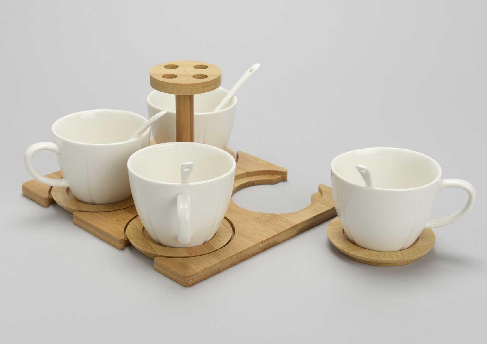 du marc de caf contre les chats par pascale. Black Bedroom Furniture Sets. Home Design Ideas
