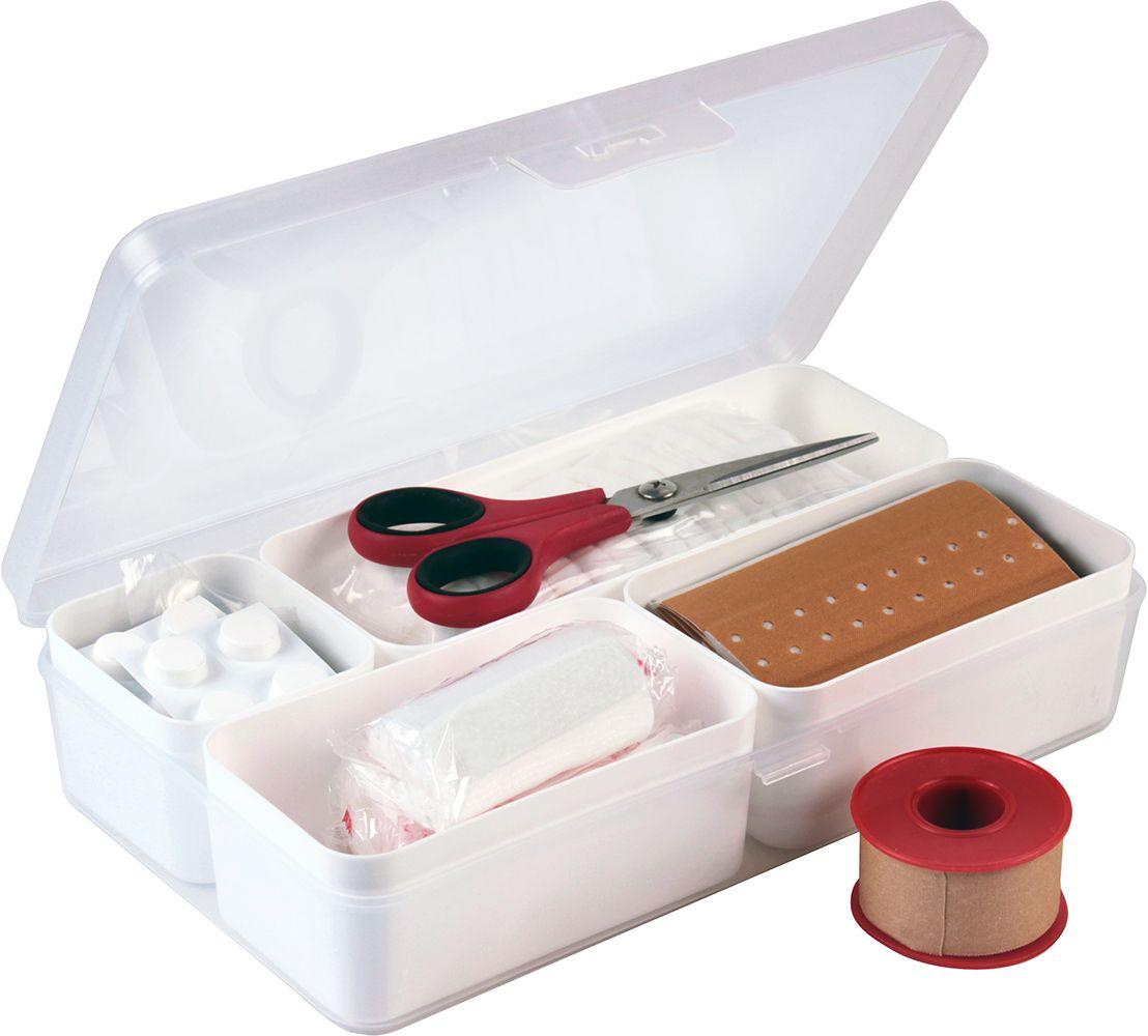 Boite-a-compartiments-1er-Secours-Q-line