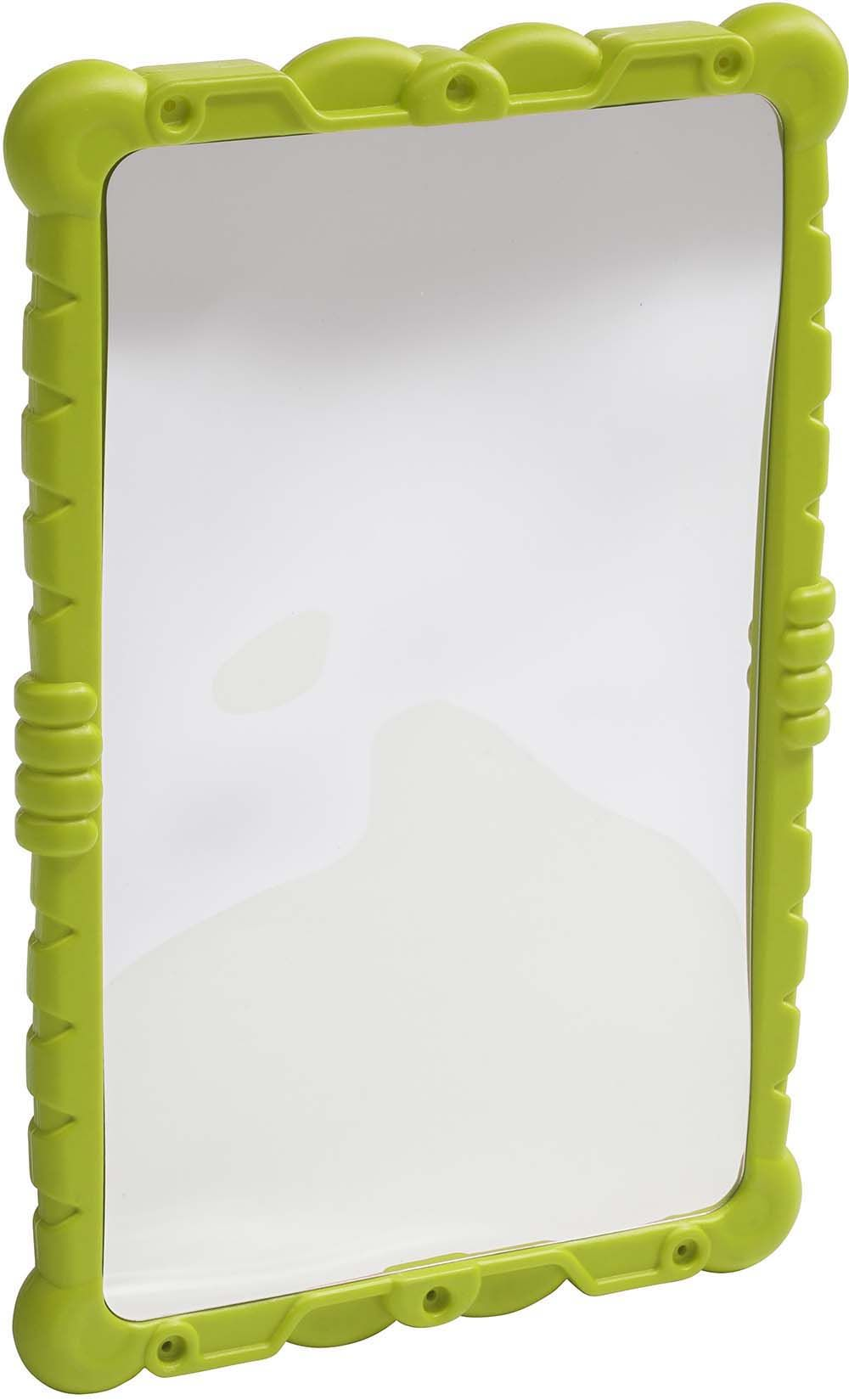 Miroir d formant haha ebay for Miroir deformant