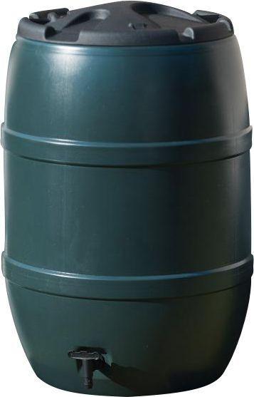 Récupérateur d'eau Tonneau 210L
