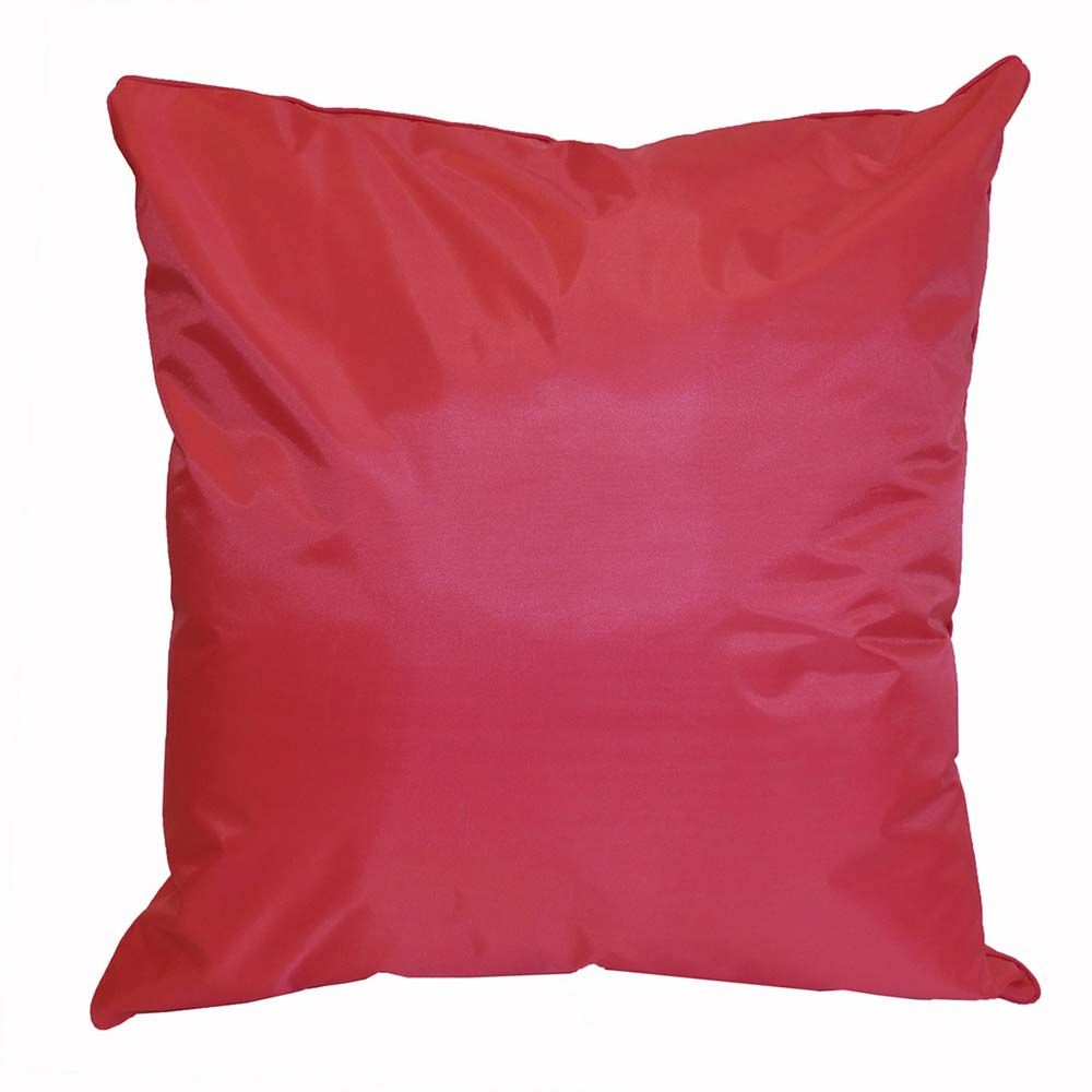 Structure polyester - Coussin polyester exterieur ...