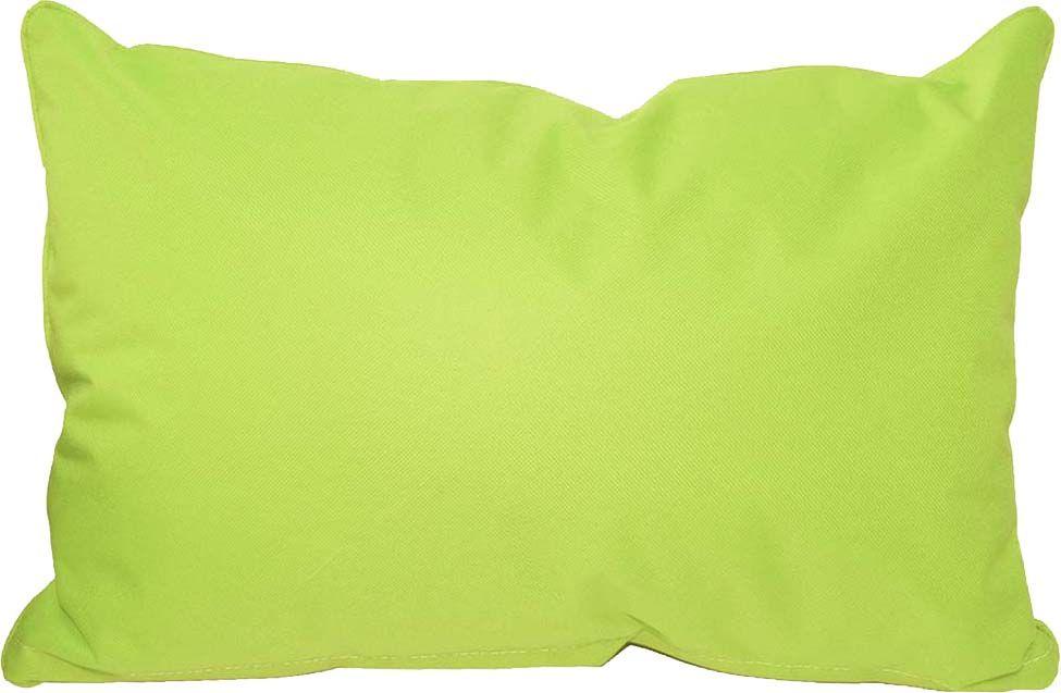 Fibre polyester - Coussin polyester exterieur ...