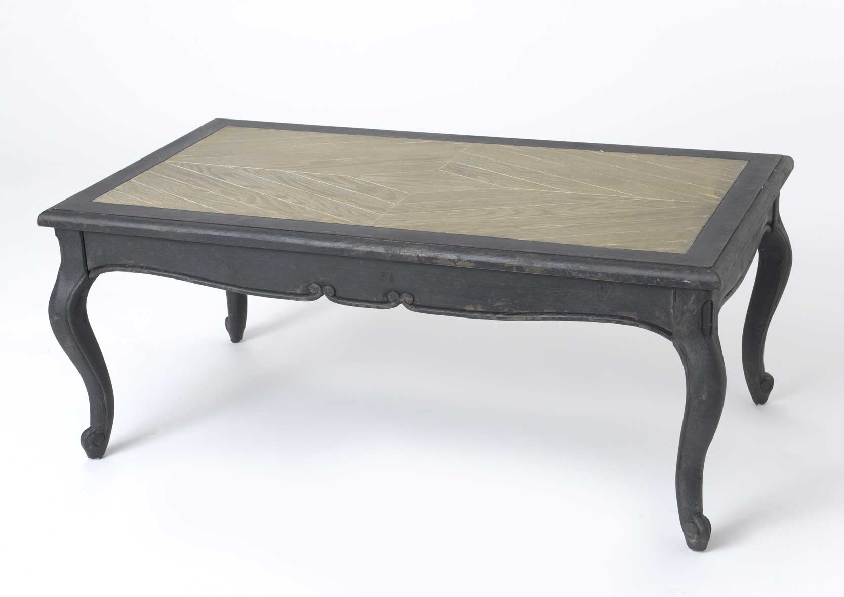 table basse plateau bois eur 524 00 picclick fr. Black Bedroom Furniture Sets. Home Design Ideas