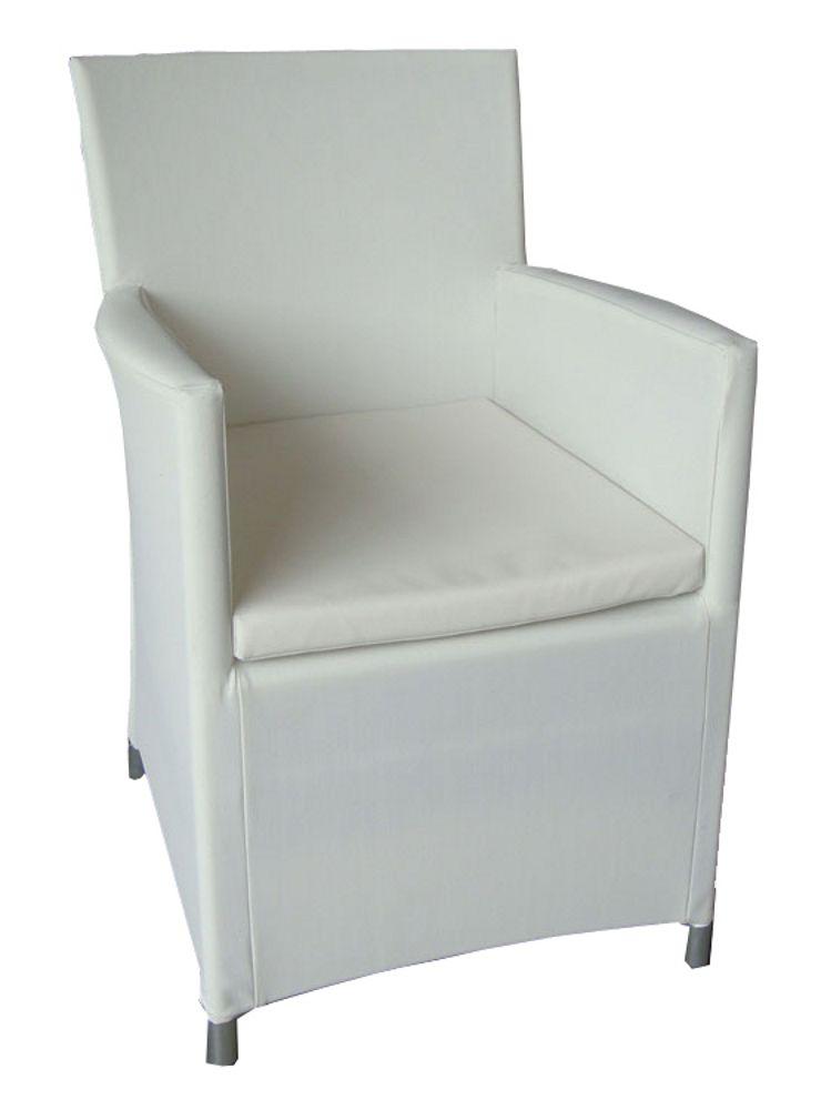 Charme Design Fauteuil Confortable