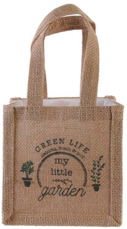 Sac-a-plantation-en-jute-plastifiee-My-Little-Market-14-cm